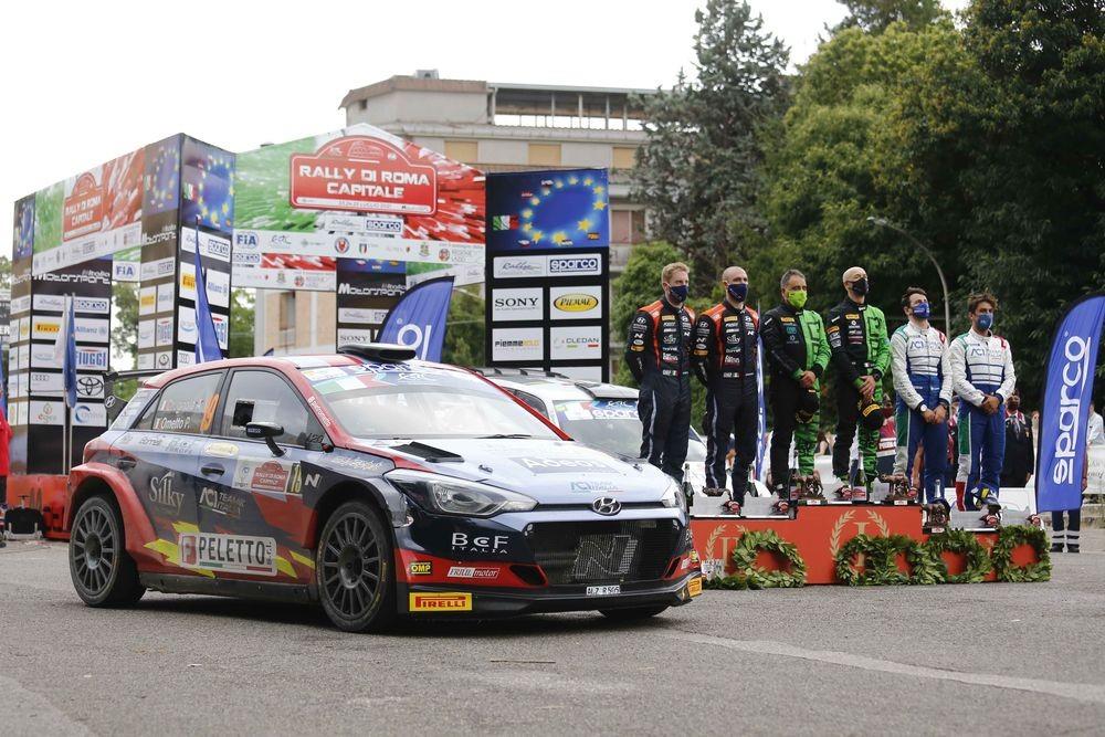 Crugnola-Ometto-Hyundai-i20-R5-Rally-di-Roma-2021-a