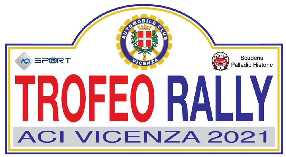 logo_trofeoACI-Vi