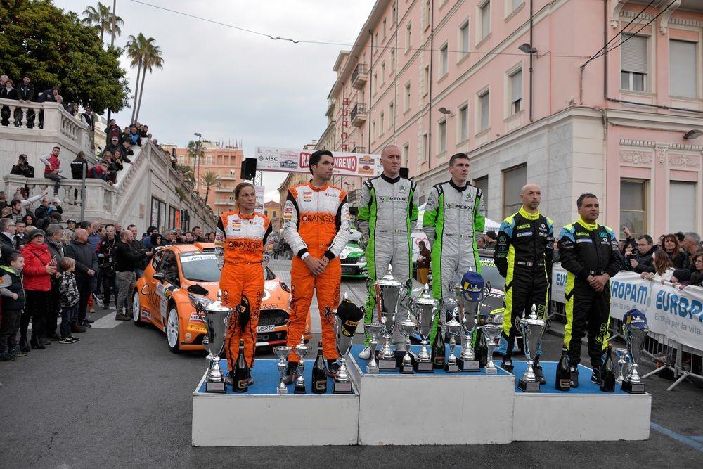Rallye-Sanremo_2019_Podio_DSC4255