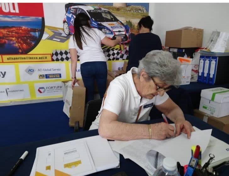 Anna-Tamborrino-Archivio-U.S.-Casarano-Rally-Team