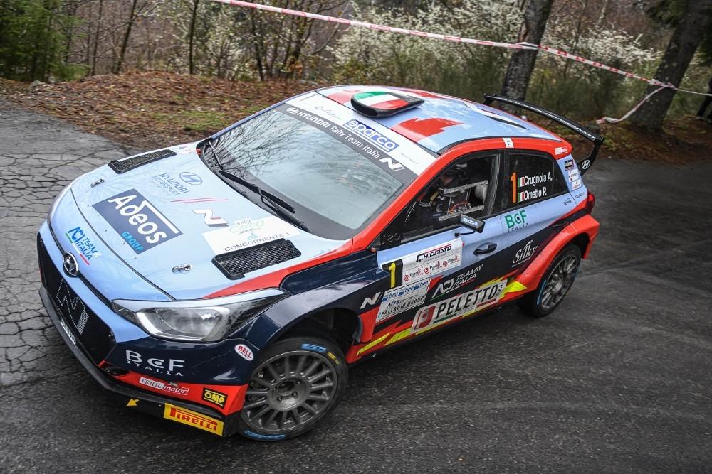 Hyundai_Crugnola_Rally_Ciocco_2021-2