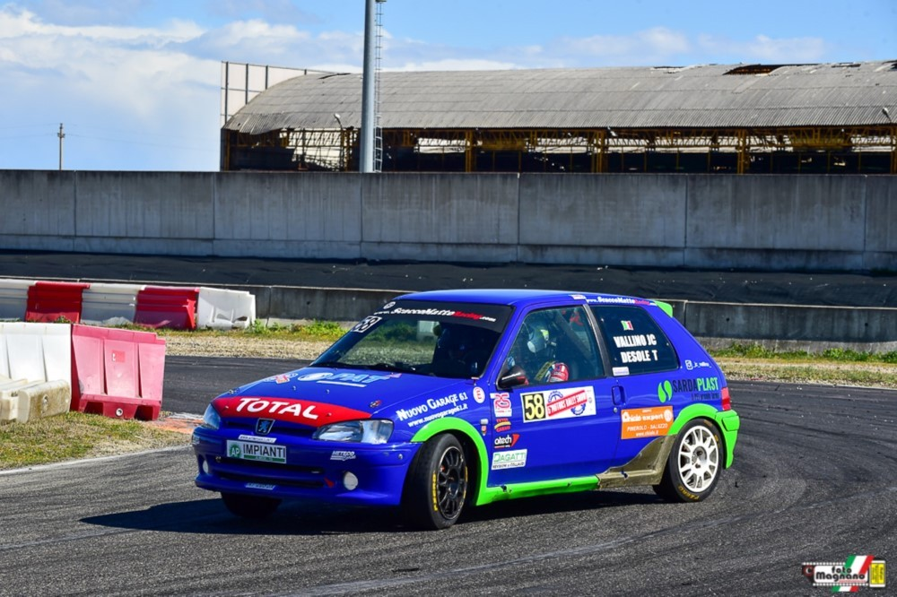 JC-Vallino_C-Fotomagnano-2021Motor-Rally-Show--0469-Large