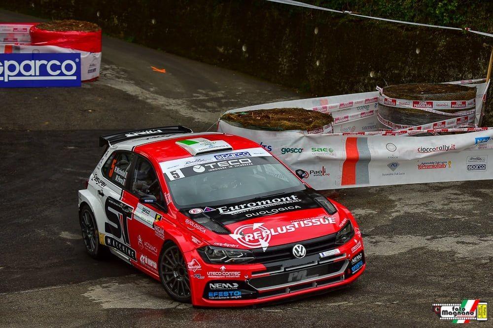 Michelini_Perna_Rally-del-Ciocco_Foto-Magnano