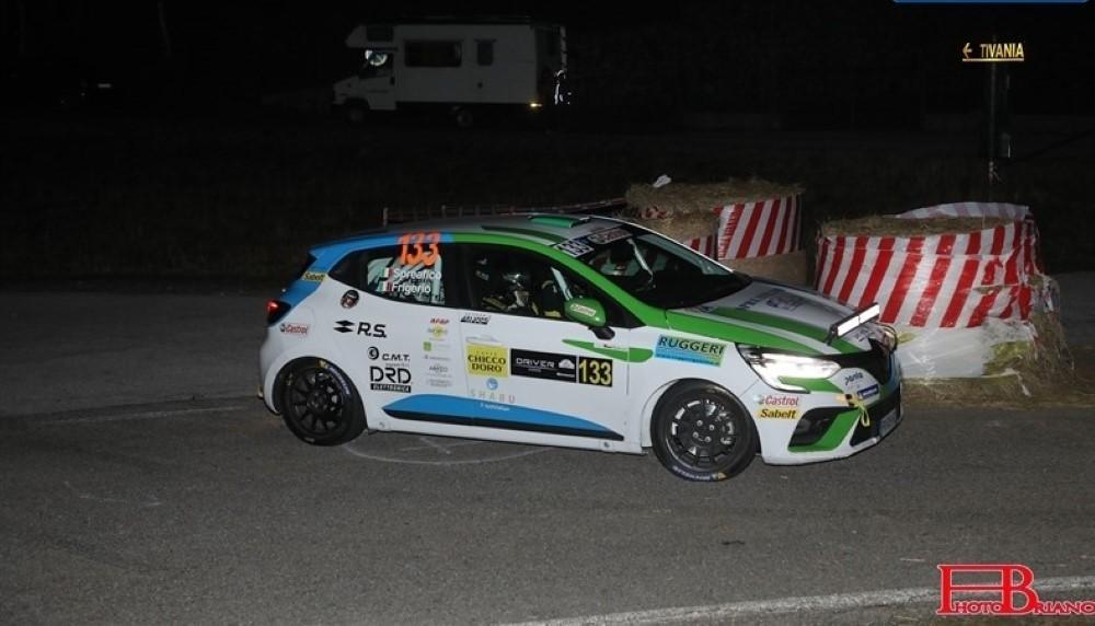 Spreafico---Frigerio-Renault-Clio-RS