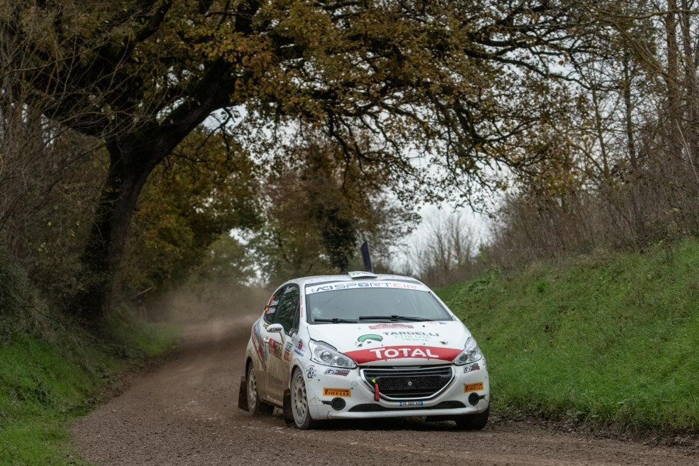 Lucchesi-vince-il-PEUGEOT-Competition-208-Rally-Cup-TOP-5